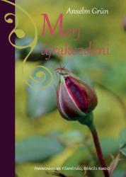 Merj újrakezdeni (ISBN: 9789633140918)