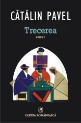 Trecerea (2016)