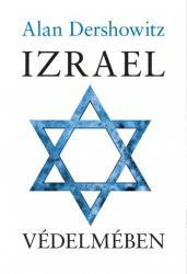 Izrael védelmében (2016)