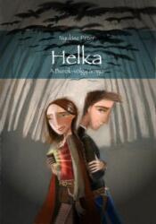 Helka (2016)