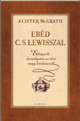Ebéd C. S. Lewisszal (2016) (2016)