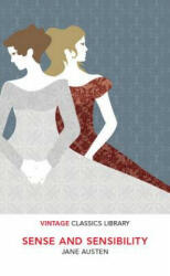 Sense and Sensibility - Jane Austen (ISBN: 9781784871741)