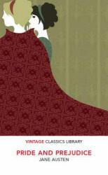 Pride and Prejudice (ISBN: 9781784871727)