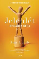 Jelenlét (ISBN: 9789633106679)