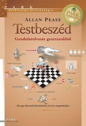Testbeszéd (ISBN: 9789633553077)
