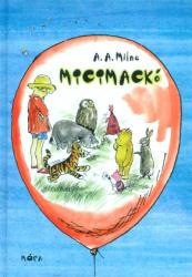 Micimackó (2015)