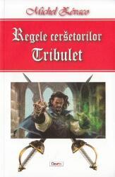 Tribulet. Regele Cerșetorilor vol 1 (2016)