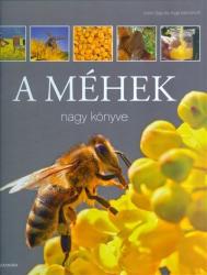 A méhek nagy könyve (2016)
