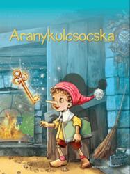 Aranykulcsocska (2016)