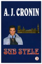 SUB STELE (ISBN: 9789739342292)