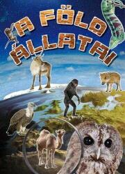 A föld állatai (2016)