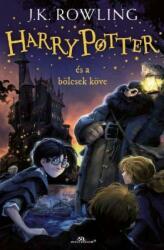 Harry Potter és a bölcsek köve (2016)