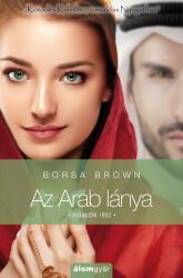 Az Arab lánya 2 (2017)