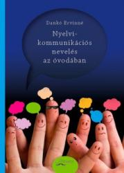 Nyelvi-kommunikációs nevelés az óvodában (2016)