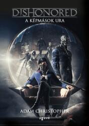Dishonored (2016)