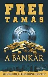 A Bankár (2016)