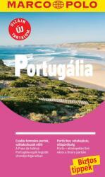 Portugália (2016)