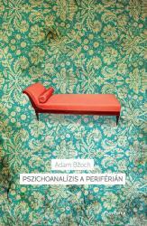 Pszichoanalízis a periférián (2016)