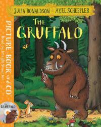 Gruffalo (0000)