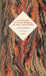 A History Of The World In 10 1/2 Chapters (0000)