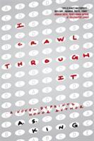 I Crawl Through It (0000)