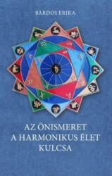 Az önismeret a harmonikus élet kulcsa (2016)