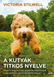 A kutyák titkos nyelve (2016)