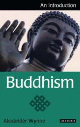 Buddhism (ISBN: 9781848853973)