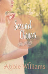 Second Chances (ISBN: 9781771681063)