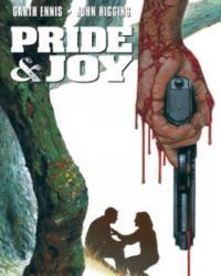 Pride & Joy (ISBN: 9781632158017)