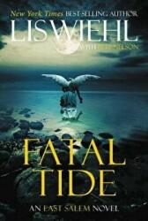 Fatal Tide (ISBN: 9781595549471)