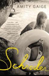 Schroder (ISBN: 9781455512126)