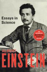 Essays in Science (ISBN: 9781453204832)