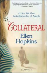 Collateral (ISBN: 9781451626384)