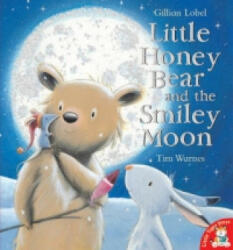 Little Honey Bear and the Smiley Moon (2007)
