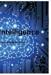 Artificial Intelligence: What Everyone Needs to Know (ISBN: 9781367336506)
