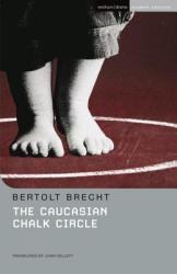 The Caucasian Chalk Circle (2001)