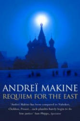 Requiem for the East - Andrei Makine (2005)