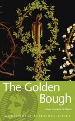 The Golden Bough (1999)