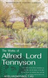 Works of Alfred Lord Tennyson (1999)