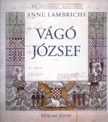 Anne Lambrichs: Vágó József - Az Építészet Mesterei könyv (ISBN: 9789633466872)