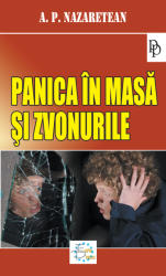Panica în masă şi zvonurile (2007)