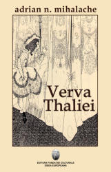 Verva Thaliei (2000)