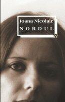 NORDUL (2002)