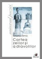 CARTEA ZEILOR SI A DIAVOLILOR (2002)