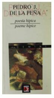 POESIA HIPICA / POEME HIPICE (2003)