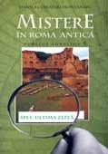 PUBLIUS AURELIUS 5. SPES: ULTIMA ZEITA (ISBN: 9789737240385)