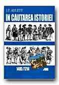 IN CAUTAREA ISTORIEI. 1485-1714 (ISBN: 9789736843082)