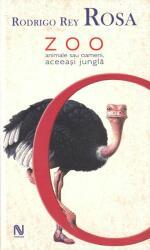 Zoo - animale sau oameni, aceeași junglă (2006)
