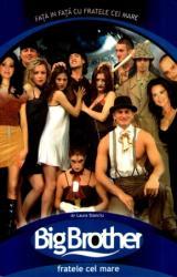 BigBrother - fratele cel mare (2003)